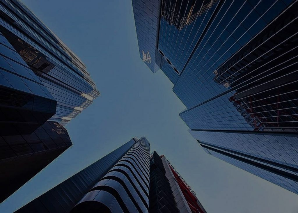business, city, sydney, self-represented