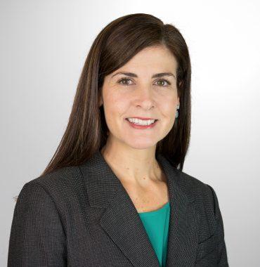 Alison Freeman