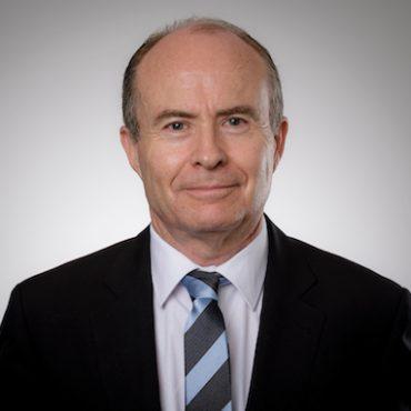 Andrew Gorman