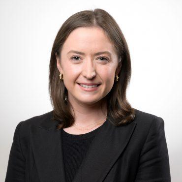 Emma Connolly