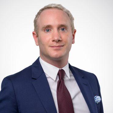 Karl Maakasa
