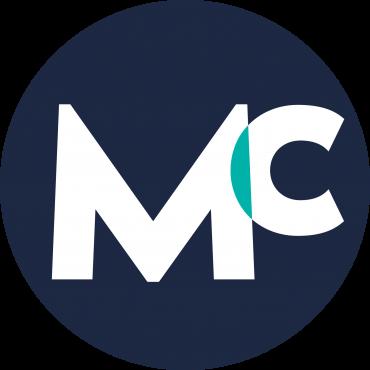 McCabes_ICON.WhiteGreen&DkGrey.RGB