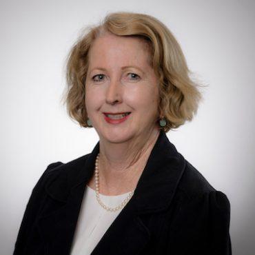 Cathy Hogan