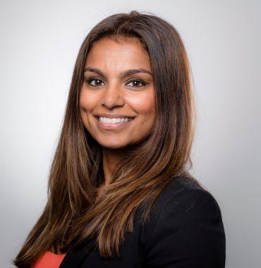 Priya Paquet